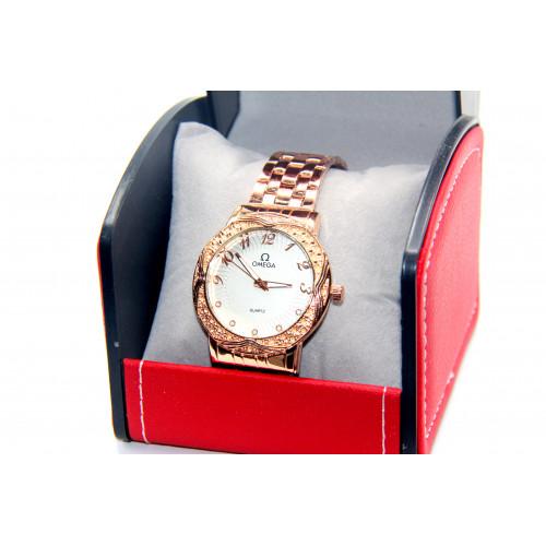 наручные часы женские SW-32 (в ассортименте)