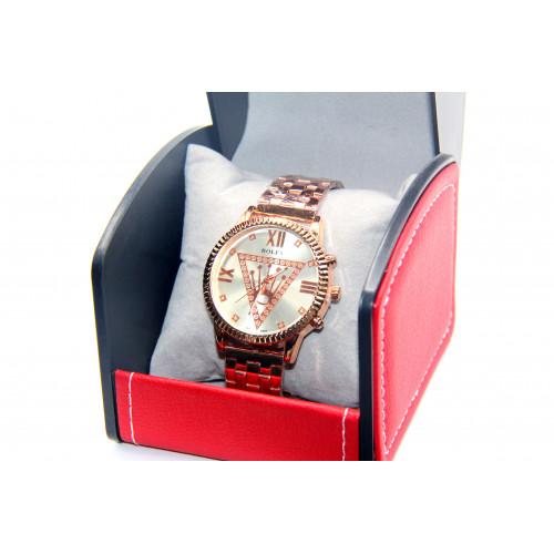 наручные часы женские SW-33 (в ассортименте)