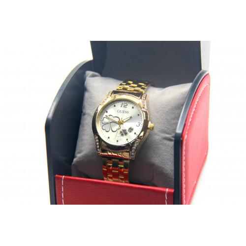 наручные часы женские SW-34 (в ассортименте)