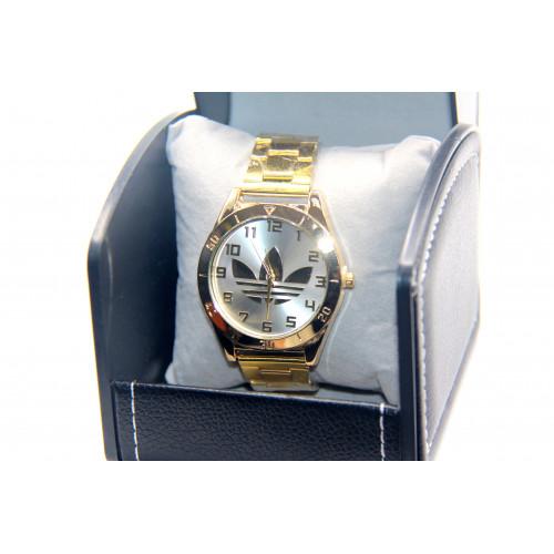наручные часы женские SW-36 (в ассортименте)