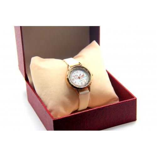 наручные часы женские SW-38 (в ассортименте)