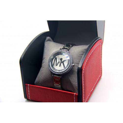 наручные часы женские SW-4-4  (в ассортименте)