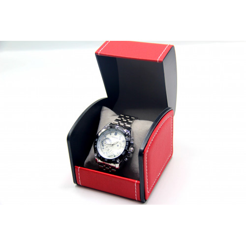 наручные часы мужские SW-4 (в ассортименте)