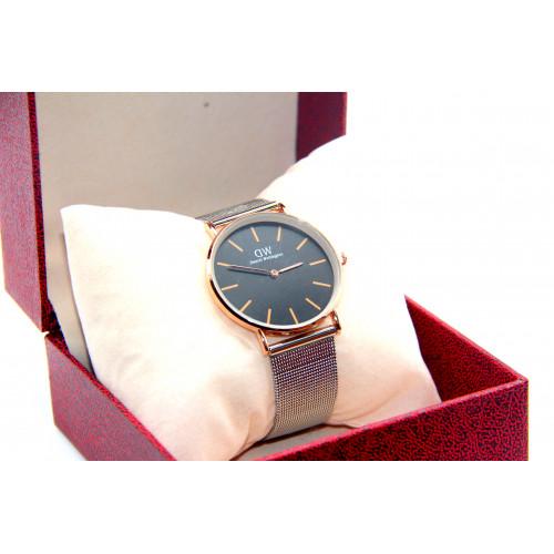наручные часы женские SW-41 (в ассортименте)