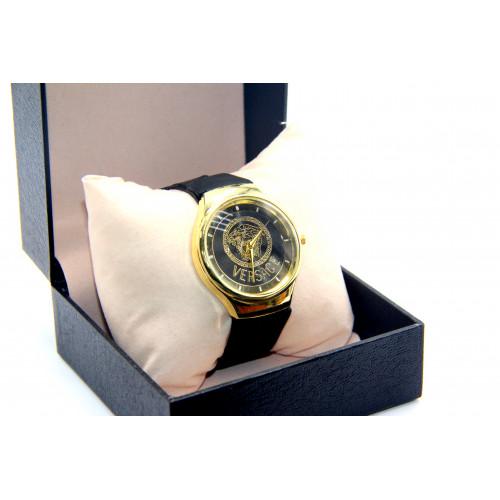 наручные часы женские  SW-43 (в ассортименте)