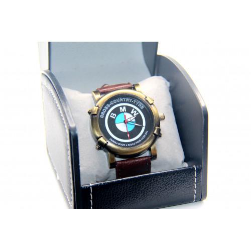 наручные часы мужские SW-44 (в ассортименте)