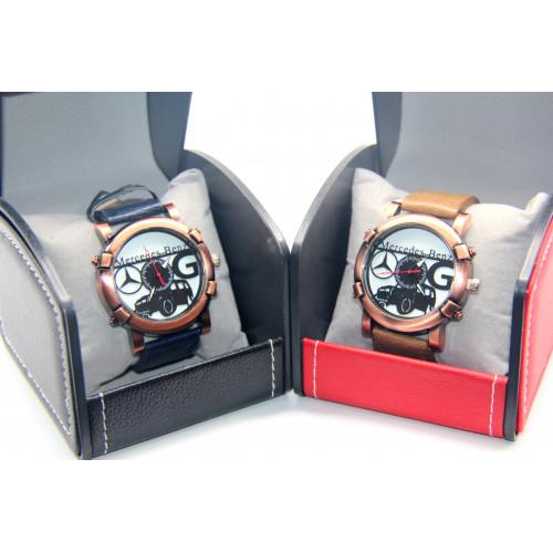 наручные часы мужские SW-45 (в ассортименте)