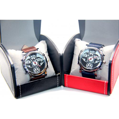 наручные часы мужские SW-47 (в ассортименте)
