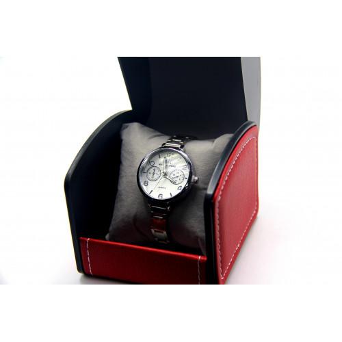 наручные часы женские SW-6-6  (в ассортименте)