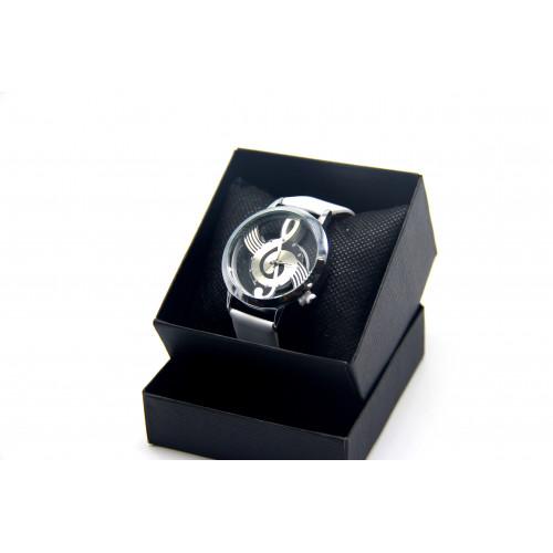 наручные часы женские SW-7 (в ассортименте)