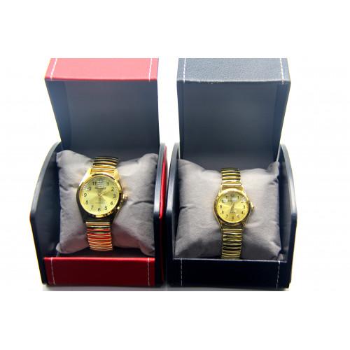 наручные часы женские SW-7-7  (в ассортименте)