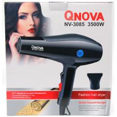 фен NOVA 4 режима 3500W NV-3085