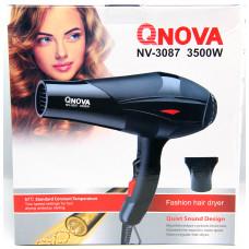 фен NOVA 4 режима 3500W NV-3087