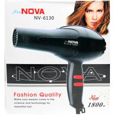 фен NOVA 4 режима 1800W NV-6130