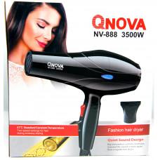 фен NOVA 4 режима 3500W NV-888