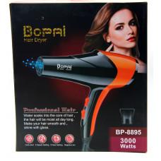 фен BOPAI 4 режима 3000W BP-8895