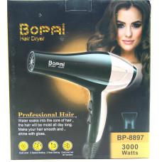 фен BOPAI 4 режима 3000W BP-8897