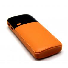 зарядка портативная Power Bank 2USB дисплей 10000 mAh (MM17830-69)