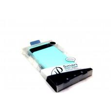зарядка портативная Power Bank 2USB дисплей 18000 mAh (MM17830-73)