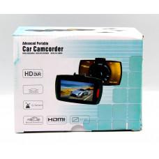 автомобильный видеорегистратор Full HD Car Camcorder G30