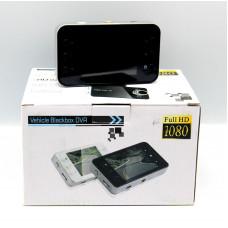автомобильный видеорегистратор Full HD K6000