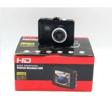 автомобильный видеорегистратор Full HD Q2