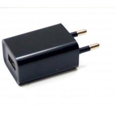 розетка USB, 1A MXY-0510