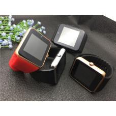 умные часы Aple watch SIM камера GT08=A1