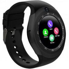 умные часы Smart watch SIM камера Y1S