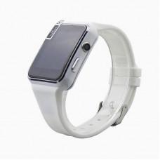 умные часы Aple watch SIM камера X6