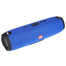 колонка Awesome 2+Bluetooth+USB+радио+4 динамика+аккумулятор (1 сорт)
