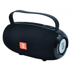 колонка CHARGE G20+Bluetooth+USB+радио+аккумулятор (1 сорт)