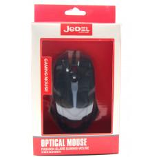 мышь беспроводная Jedel