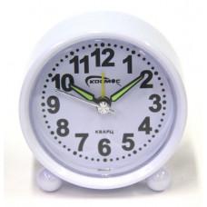 часы космос будильник 0057