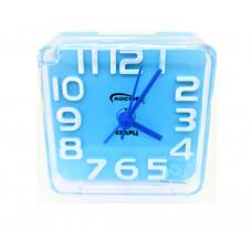 часы космос будильник 0060