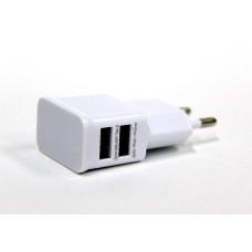 розетка 2 USB SAMSUNG 2A