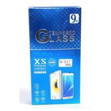 "стекло для Iphone 6/6s 4,7"""