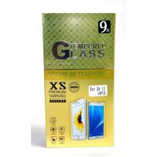 стекло для SAMSUNG A3