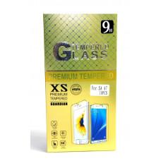 стекло для SAMSUNG A7
