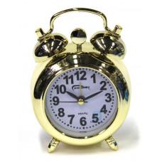 часы космос будильник 701