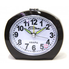 часы космос будильник подсветка 768