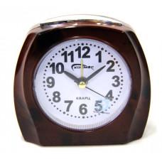 часы космос будильник подсветка 789