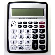 калькулятор говорящий 847F