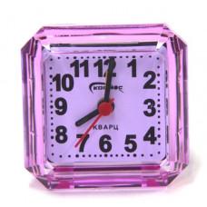часы космос будильник 8886