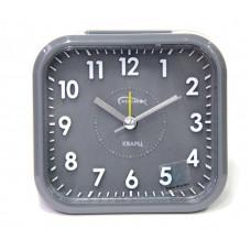 часы космос будильник подсветка 906