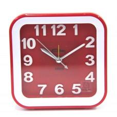 часы космос будильник 916
