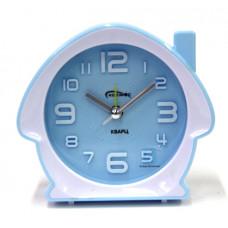 часы космос будильник подсветка 920