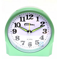 часы космос будильник 926