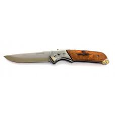 нож A333