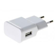 розетка 1 USB SAMSUNG 2A